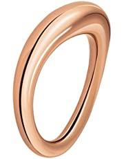 Calvin Klein Born Ring Born For women