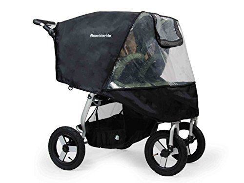 Accessories For Bumbleride Strollers - 8