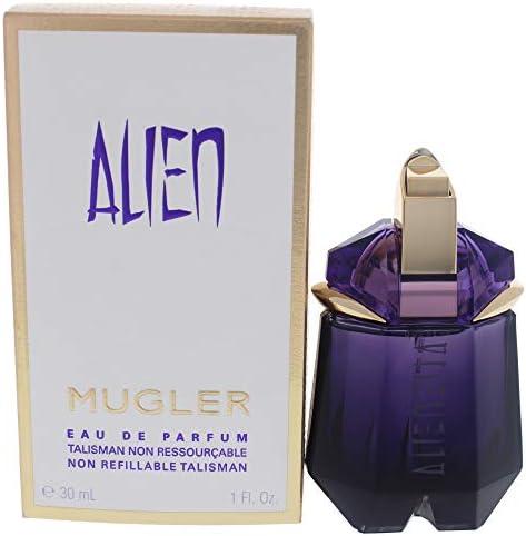 alien originale profumo