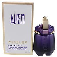Alien by Thierry Mugler for Women 1.0 oz Eau de Parfum Spray