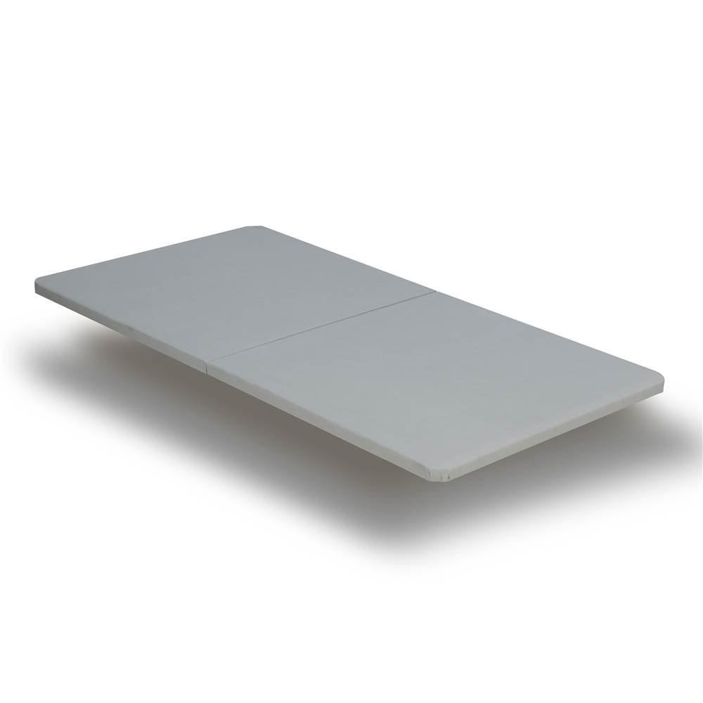 Split Bunkie Board (Full: 52.25 W x 75 L x 2 H) by WOLF (Image #4)
