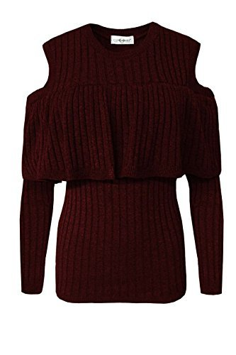 Donna Cexi Couture Cardigan