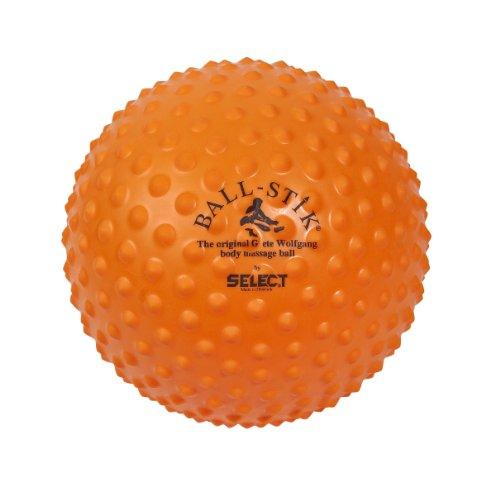 Select Ball Stik (Select Massage Ball)