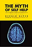 The Myth of Self Help, Alper Gerald, 193632010X