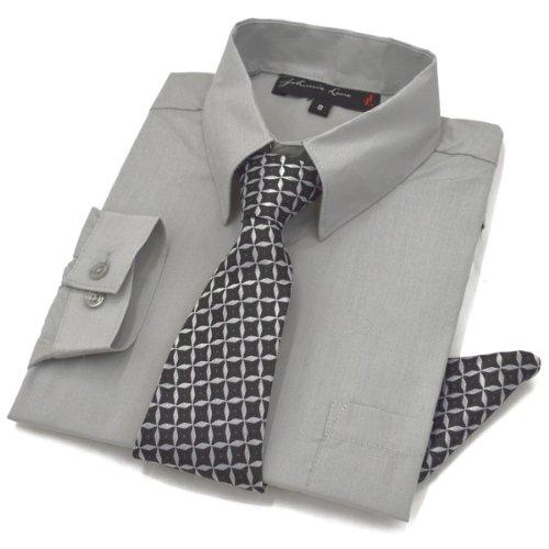 20 dress shirt - 7