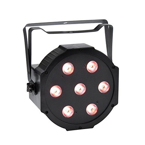 Outdoor Led Wash Lighting - 9