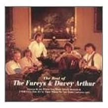 The Fureys & Davey Arther by Arthur Davey (1986-08-02)