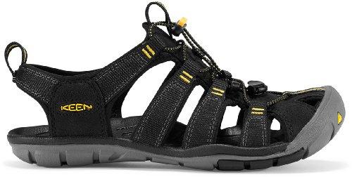 keen-womens-clearwater-cnx-sandalblack-yellow7-m-us