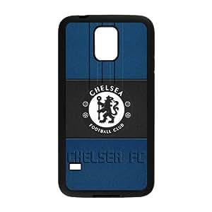 Chelser Fc Hot Seller Stylish Hard Case For Samsung Galaxy S5