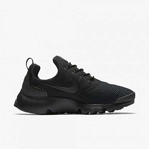 Nike WMNS Presto Fly Chaussures de Running Compétition Femme