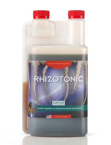 1-liter-rhizotonic-rooting-stimulator-canna-9321001