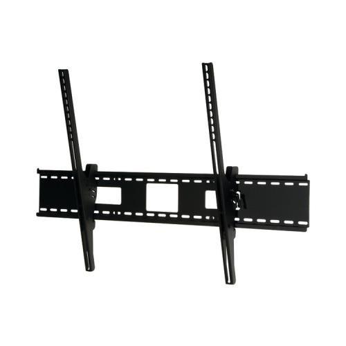 (Peerless Industries Peerless Smartmount St680p 61 - 102 Universal Tilt Flat Panel Wall Mounts (Black))