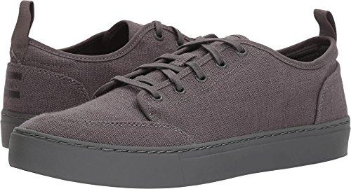 TOMS Men's Landen Other Sneaker, Size: 8.5 D(M) US, Color: Shade Hemp