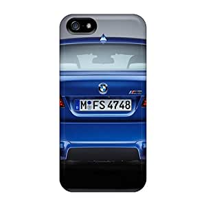 Hard Plastic Iphone 5/5s Cases Back Covers,hot Bmw M5 Cases At Perfect Customized