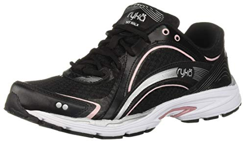 Image of RYKA Women's Sky Walking Shoe