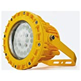 40w led Explosion-Proof Light high Bay Explosion