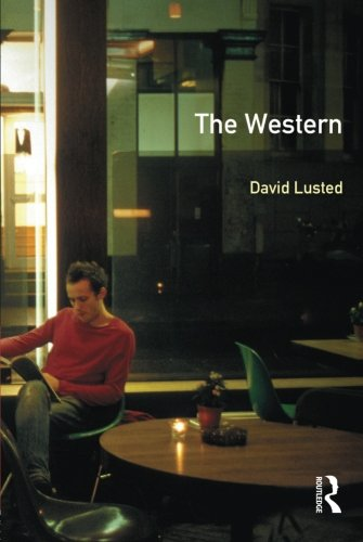 The Western (Inside Film)