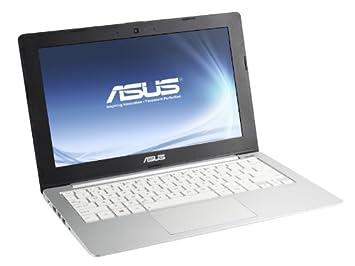 ec7b7b3522e5ab Asus X201E-KX030H PC Portable 11.6 quot  Intel Celeron Ram 4 Go Disque dur  500