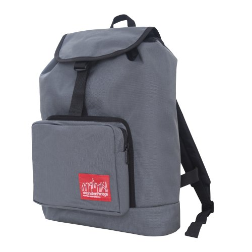 Manhattan Portage Dakota