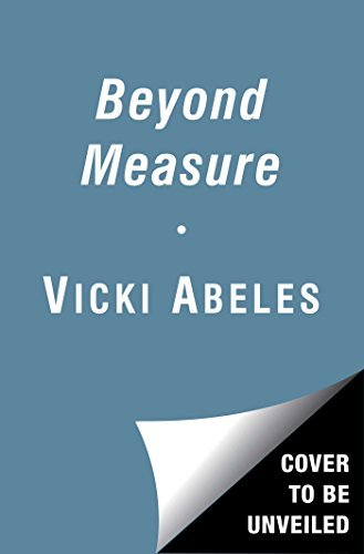 Beyond Measure: Rescuing an Overscheduled, Overtested, Underestimated Generation by Abeles Vicki (2015-09-29) Hardcover