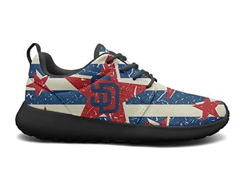 59fcfadaae74d8 Miami Marlins Footwear. Ddiie Edd Women s Shoes ...