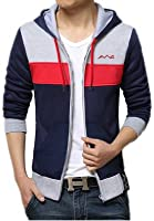 Min 65% Off on Men's Jeans, Joggers, T-shirts, Chinos, Shirts