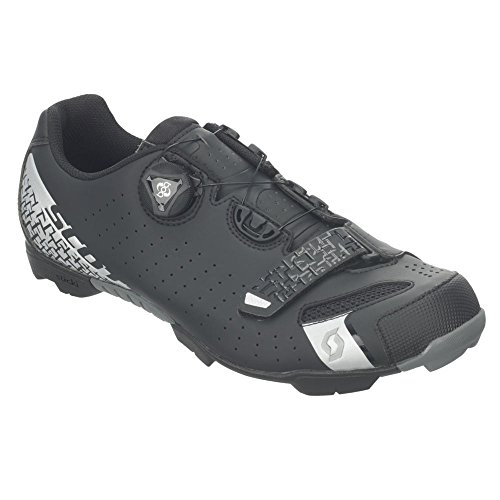Scott 2017 Womens MTB Comp Boa Lady Bike Shoes 251838