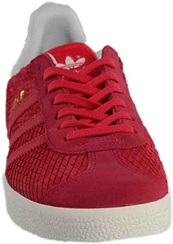 Adidas Vrouwen Originelen Gazelle Schoenen # Bb5174