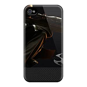 IHU34676jczP Cases Covers Protector For Iphone 6 - Attractive Cases