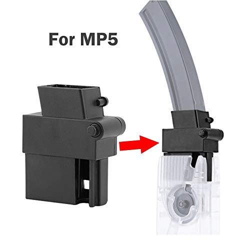 XFC-Tools, Equipo táctico Militar for M4 BB Velocidad Cargador ...