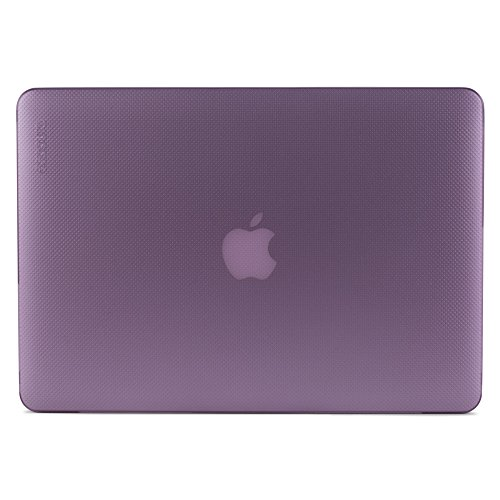 - Incase Hardshell Case for MacBook Pro Retina 13
