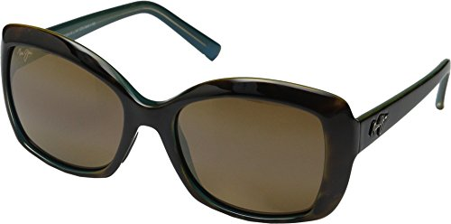 maui-jim-orchid-polarized-sunglasses-womens-tortoise-with-peacock-hcl-bronze-one-size