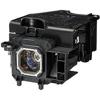 Original Manufacturer NEC LCD Projector Lamp:NP17LP