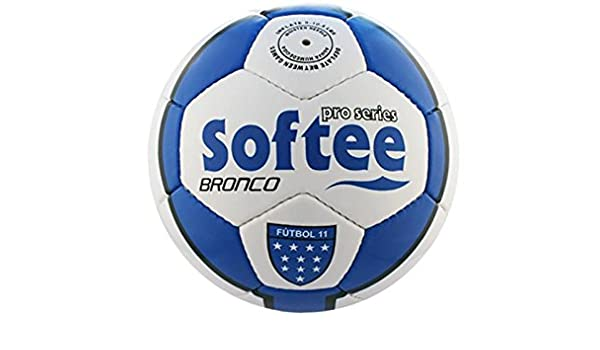 Softee - balon cosmos 5 futbol: Amazon.es: Juguetes y juegos