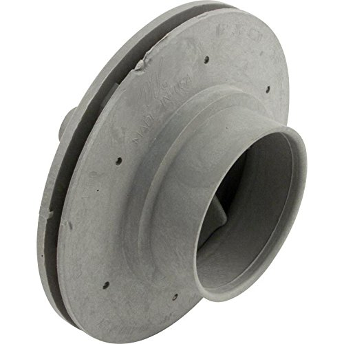 Waterway 310-4220 1HP Impeller Executive