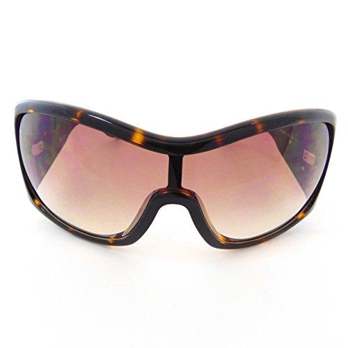 BLUMARINE BM96451 123 - Blumarine Sunglasses