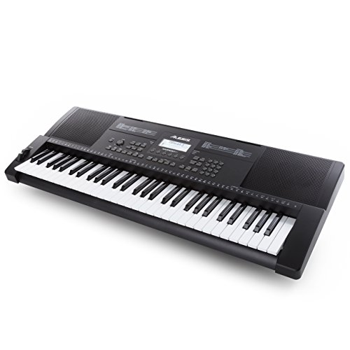 harmony portable keyboard