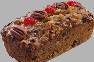 product image for Deluxe Holiday Cake 1 lb Pastry Shoppe Gourmet Food Gifts, Christmas Gifts, Holiday Gifts, Thanksgiving, Birthdays