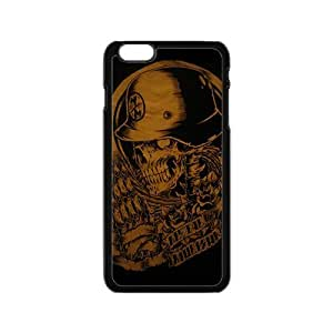 Rockband guitar legend skull Cell Phone Samsung Galaxy Note3