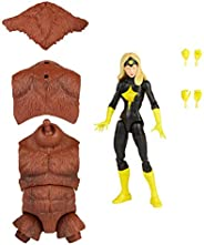 Marvel MVL Comics Legends 7