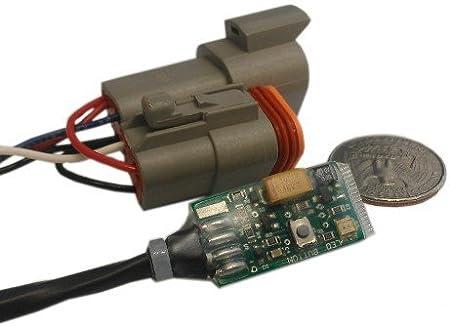SpeedoDRD D1 Speedometer Calibrator