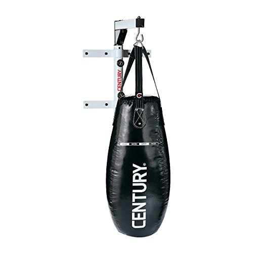 CENTURY WALL MOUNT HEAVY BAG HANGER by CENTURY 1051891