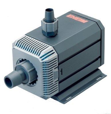 Eheim 1262 Pump - 6