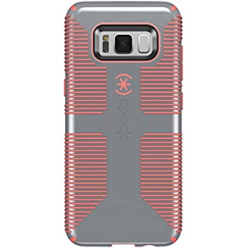 samsung s8 grip case