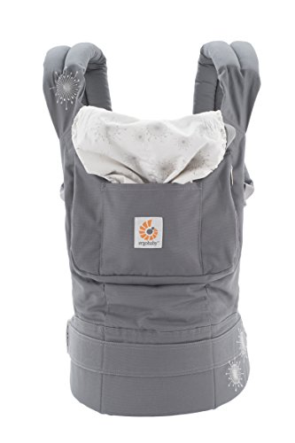 Ergobaby Original Baby Carrier - Starburst