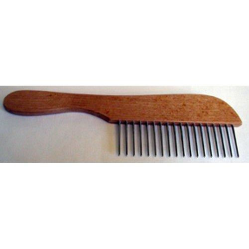 - PSI Poodle Comb