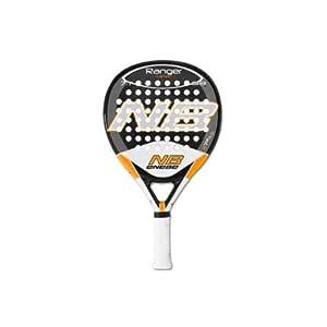 Enebe - Ranger carbon 7.1 pala pádel: Amazon.es: Deportes y ...