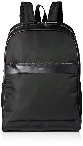 hugo-hugo-boss-mens-digital-light-backpack