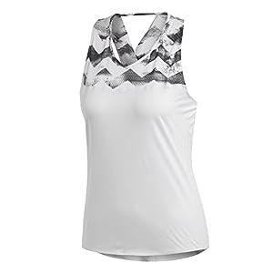 Adidas AZ TNK | Camiseta Tirantes Mujer