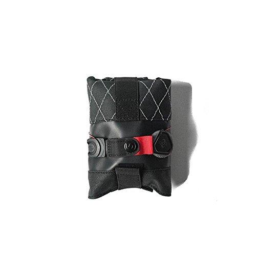 Silca Seat Roll Premio - Boa Weight Bag